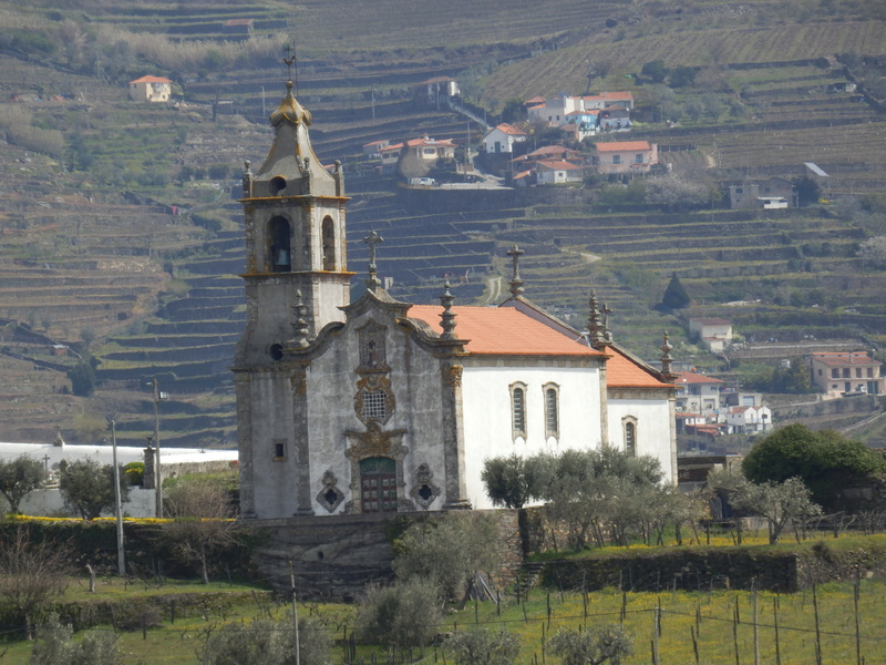 Passeio pelo Douro P4140711