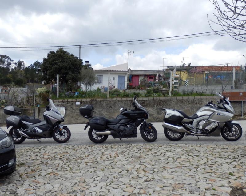 Passeio pelo Douro P4140712