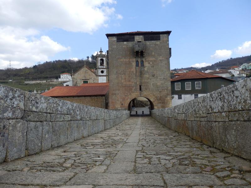 Passeio pelo Douro P4140714