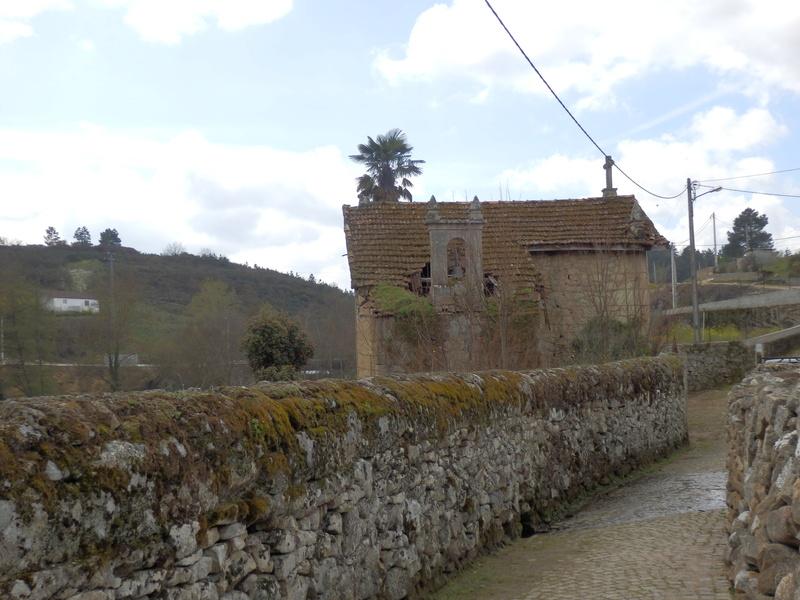Passeio pelo Douro P4140716