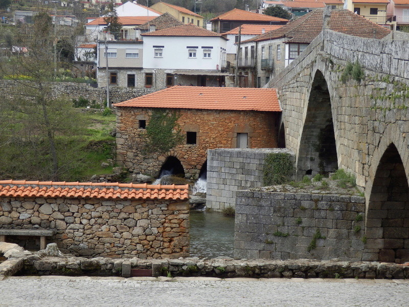 Passeio pelo Douro P4140717