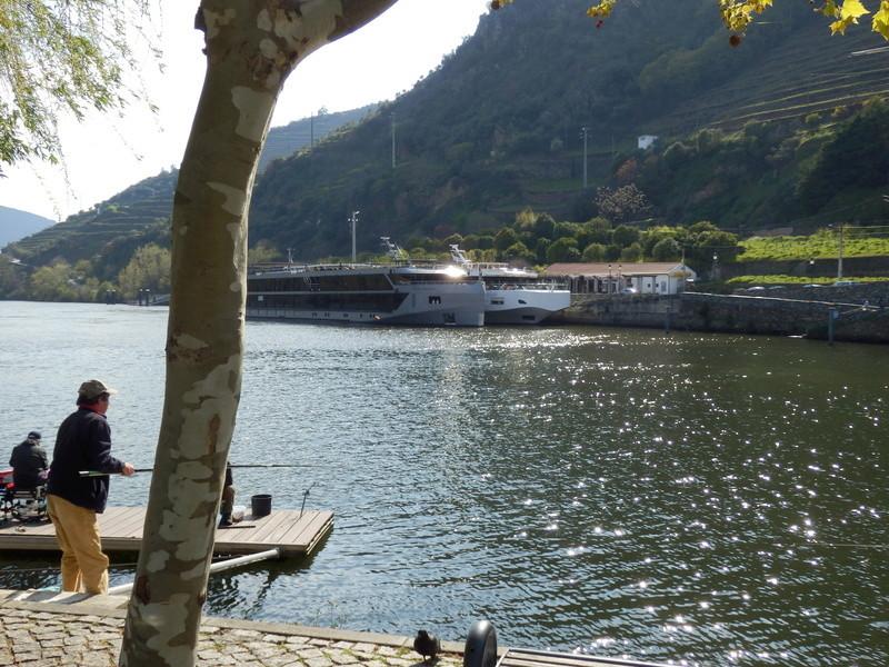 Passeio pelo Douro P4140719