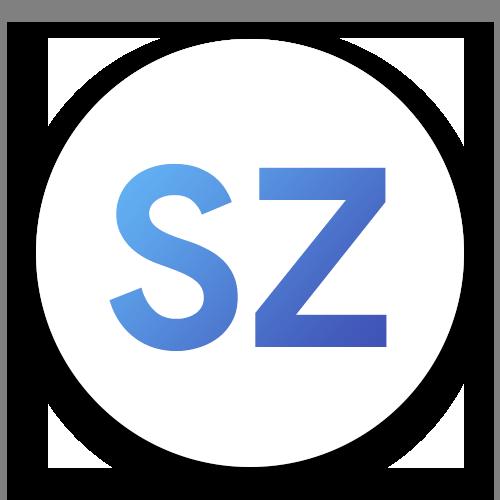 Software Zator 2018 Community Edition [AIDE RECHERCHÉE !] Logo-s10
