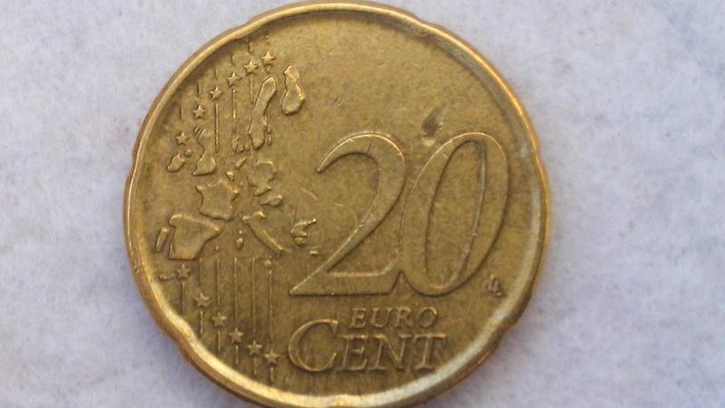 Alguno errores en monedas de euro 20_esp11
