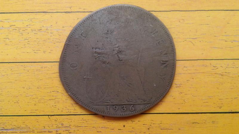 ¿Que opinais de estas monedas? 410