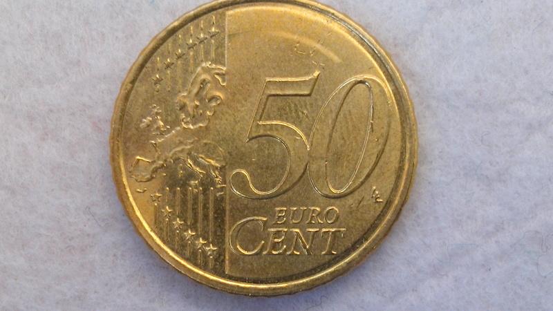 Alguno errores en monedas de euro 50_cen10