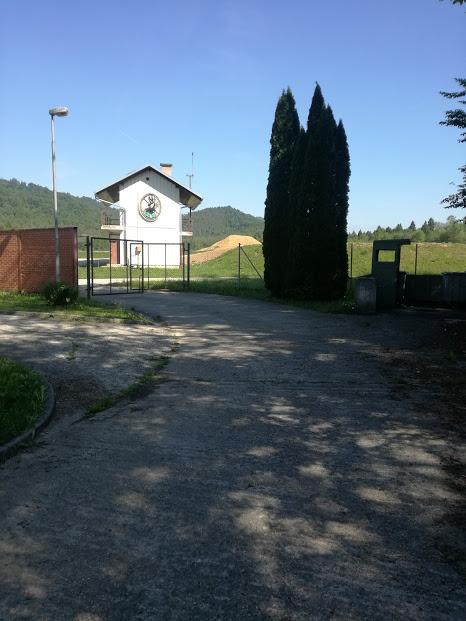Kasarne i vojni objekti JNA - SLOVENIJA - Page 3 Img_2016