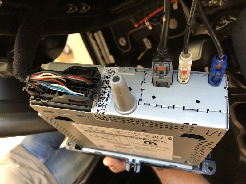 Caixa Ativa Slim Original Jeep Renegade Bomber - Página 2 2f2c2410
