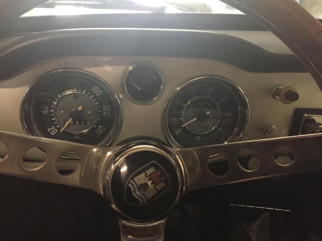 Info sur Compte-tours Karmann Ghia Img_3612