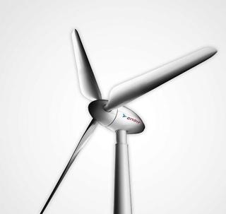 El I+D incrementa la rentabilidad de la minieólica en más del 60% Aeroge11