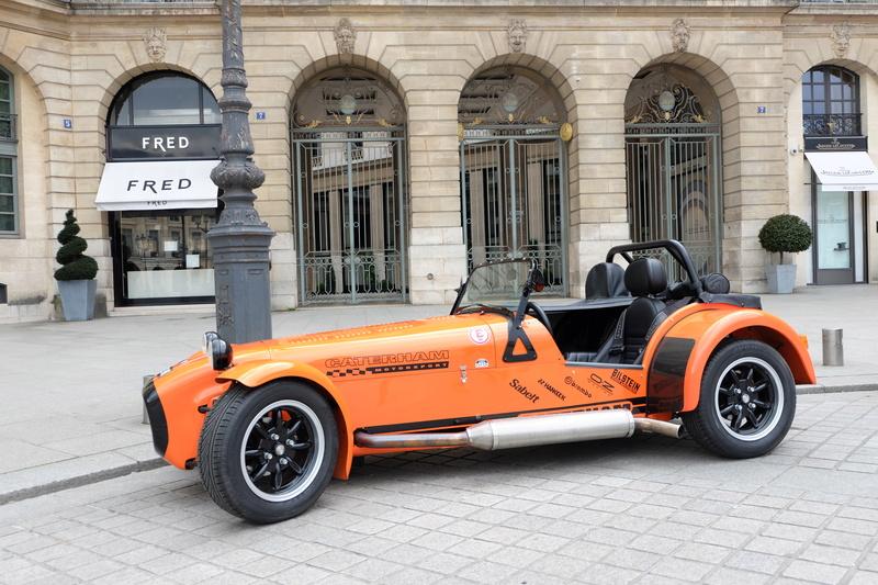Nouveau en Gransport Dscf2211