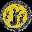 La charte du forum Sceau11