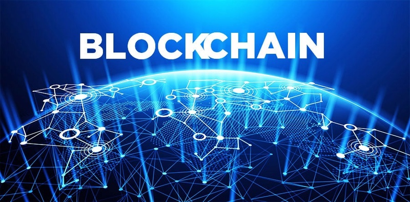 Blockchain ¿Porqué es tan importante? Blockc11