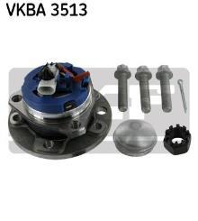 Problème de voyant ESP et ABS Vkba_310