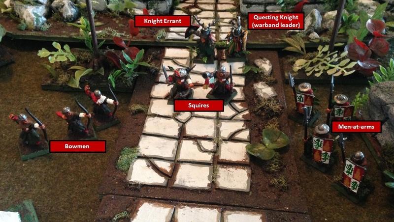 Jungleheim Warden11