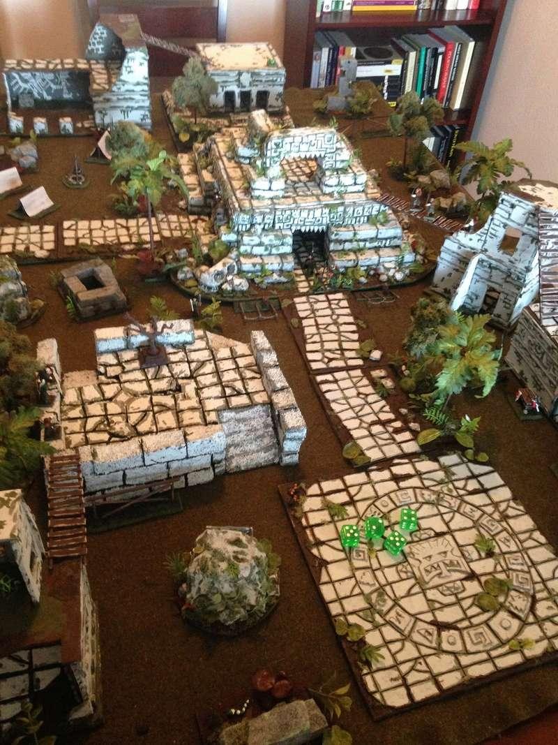 Jungleheim Warden13
