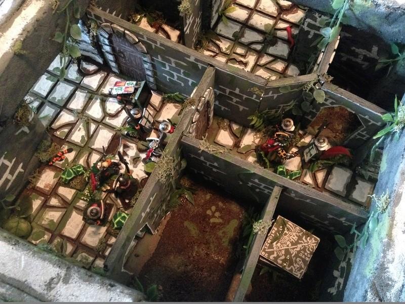 Jungleheim Warden18