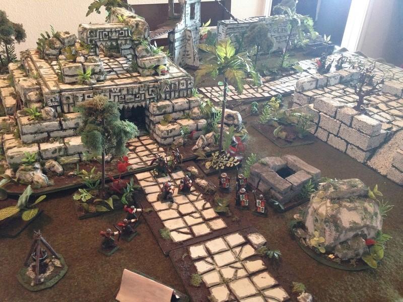 Jungleheim Warden19