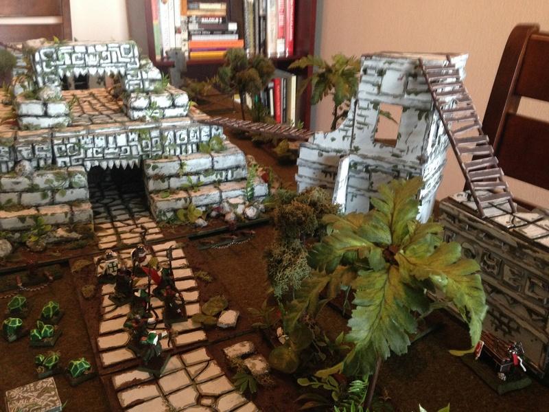 Jungleheim Warden22