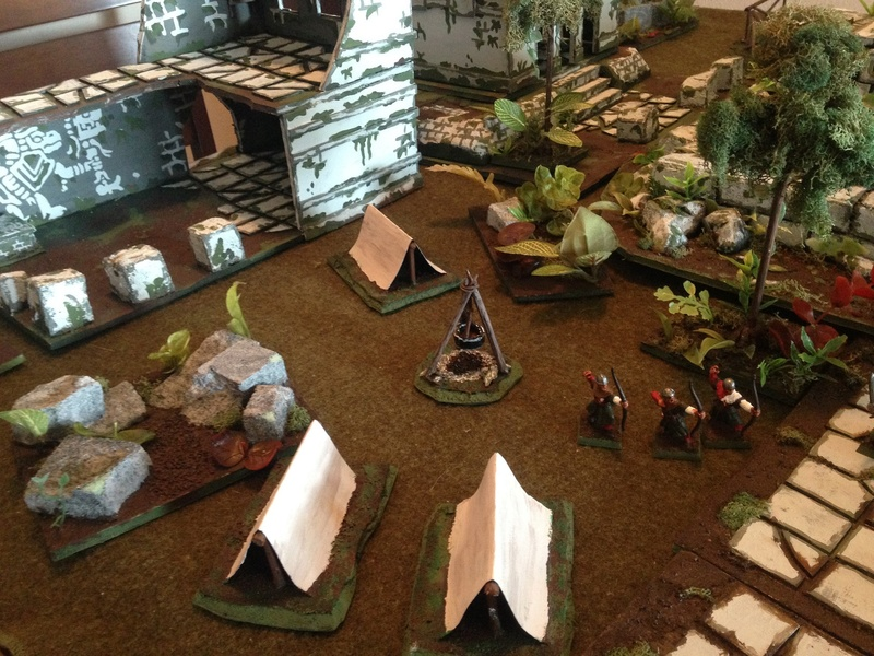 Jungleheim Warden23