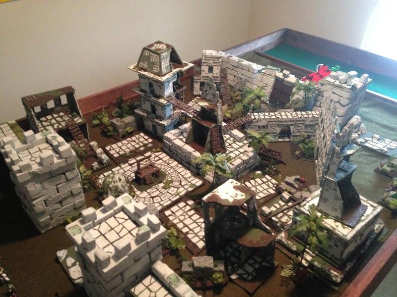 Jungleheim Warden27