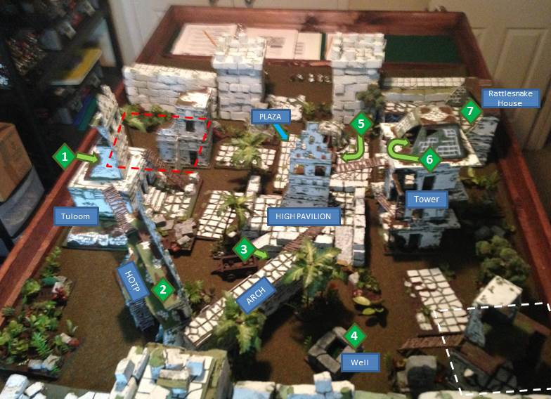 Jungleheim Warden28