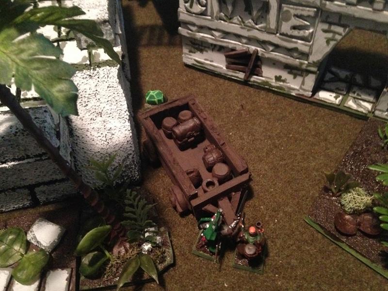 Jungleheim Warden31