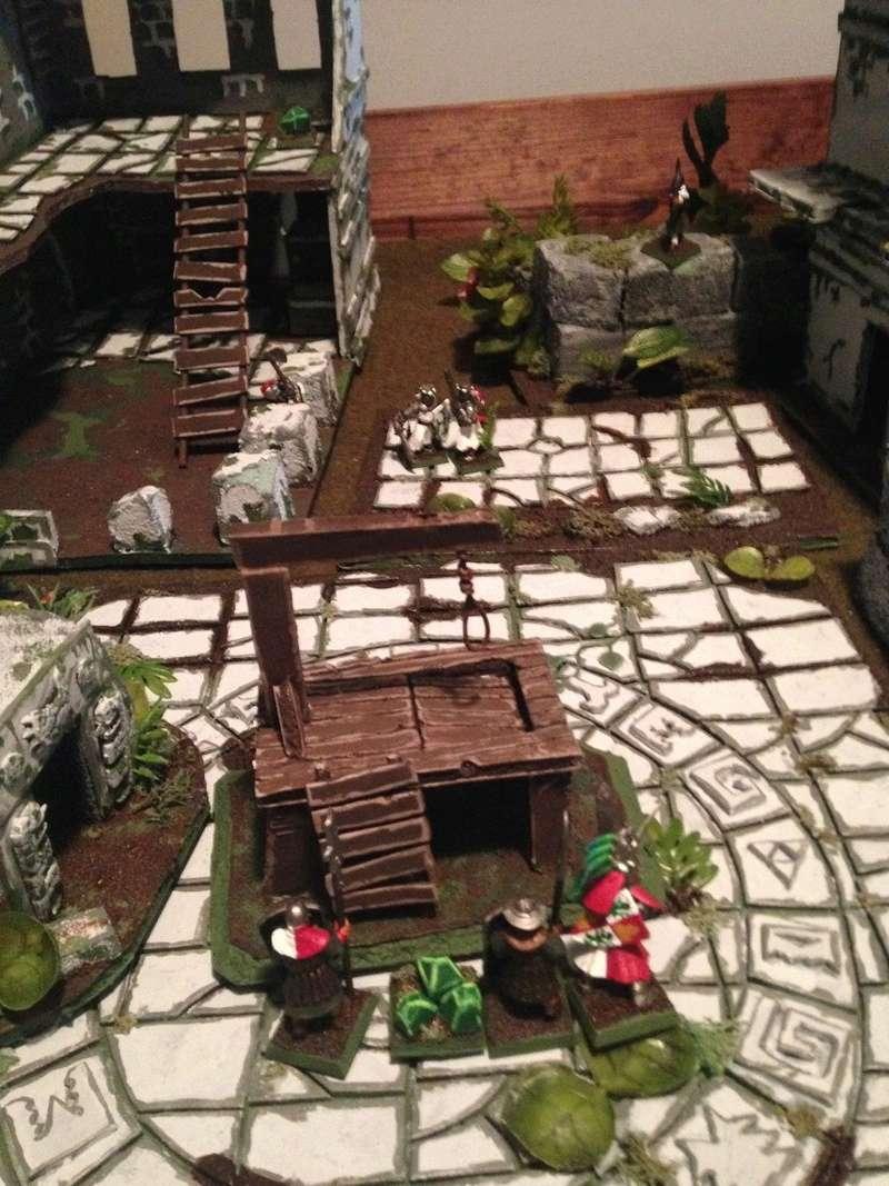Jungleheim Warden32