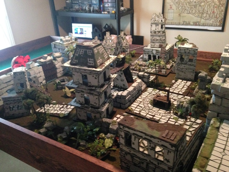 Jungleheim Warden37