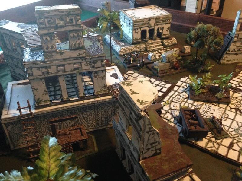 Jungleheim Warden43