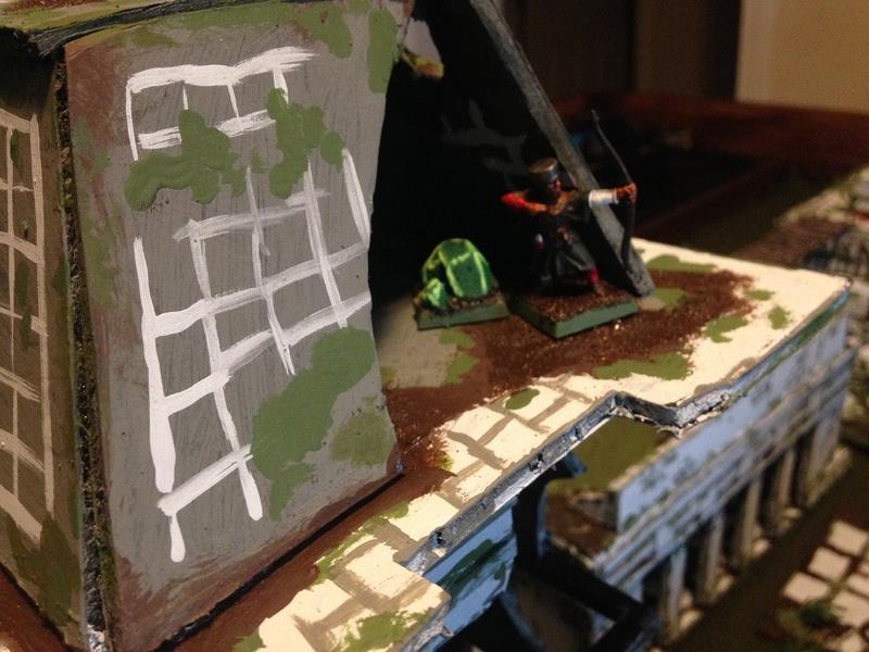 Jungleheim Warden44
