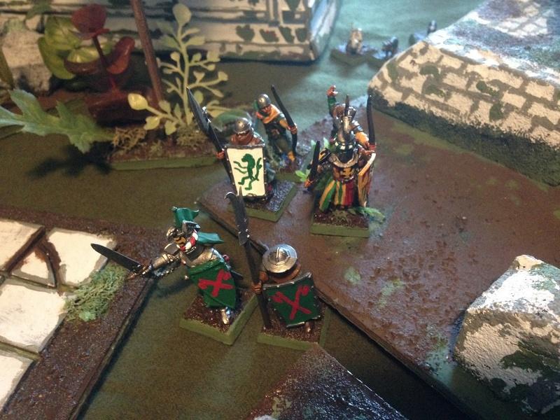 Jungleheim Warden47