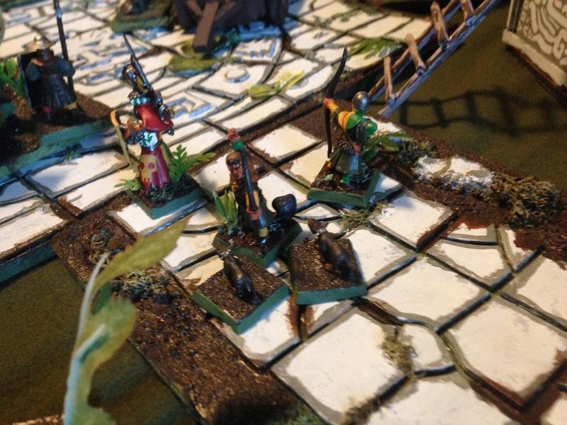 Jungleheim Warden48