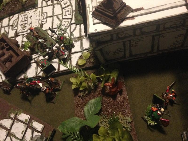 Jungleheim Warden52