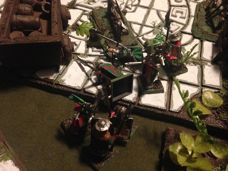 Jungleheim Warden53