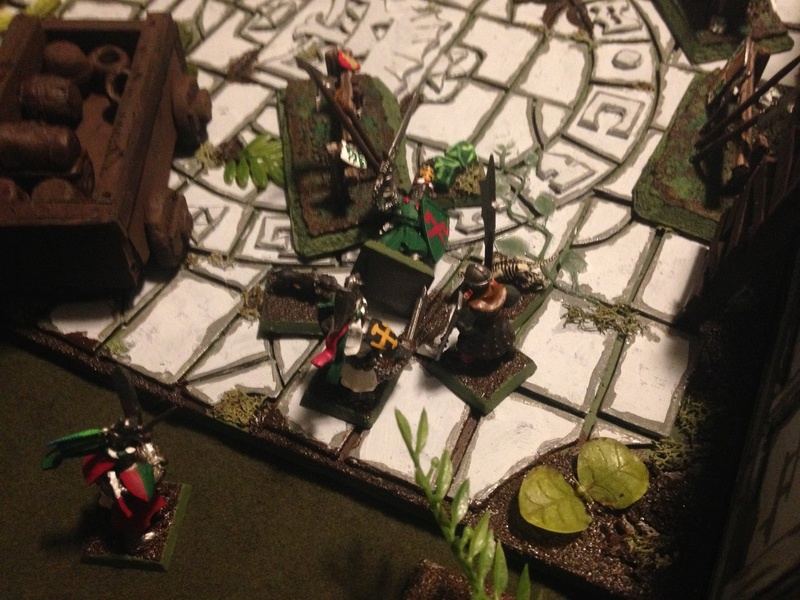 Jungleheim Warden54