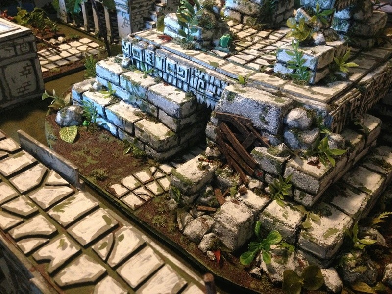 Jungleheim Warden58