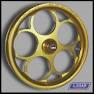 """Weld gold Mag. front 15"""" rims brand new  SOLD SOLD SOLD SOLD Rims_w10"""