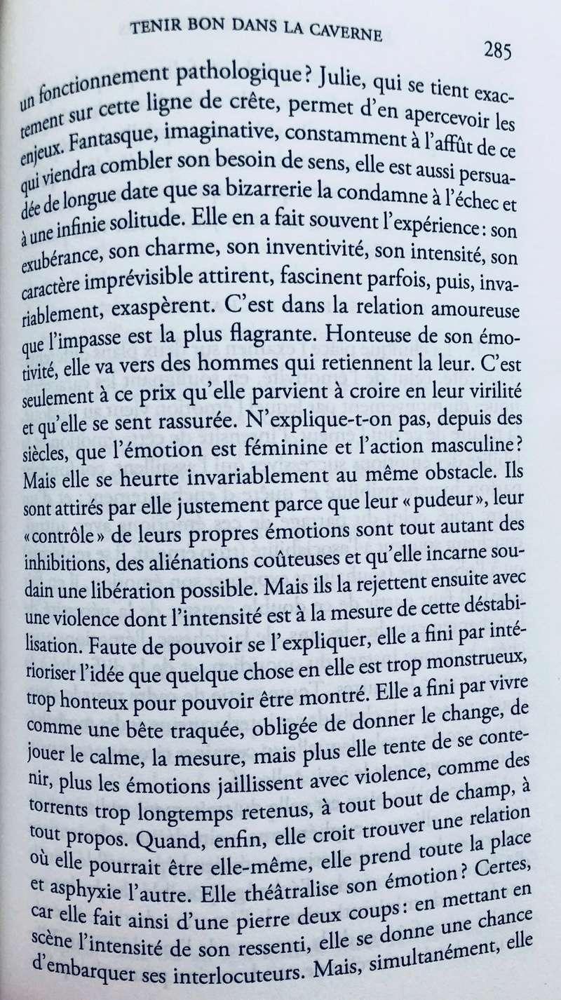"Quand t'es ""trop"" - Page 2 Img_1910"