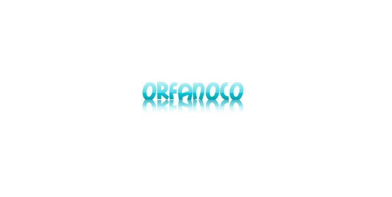 OrFaNoCo