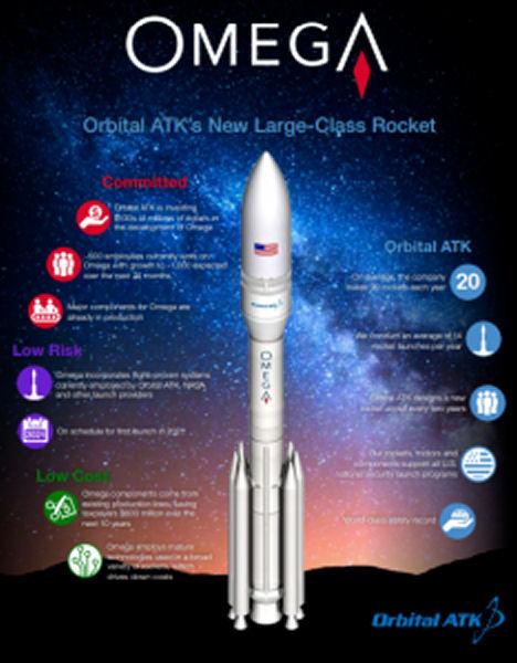 Participation du secteur privé à l'exploration lunaire Prysen10