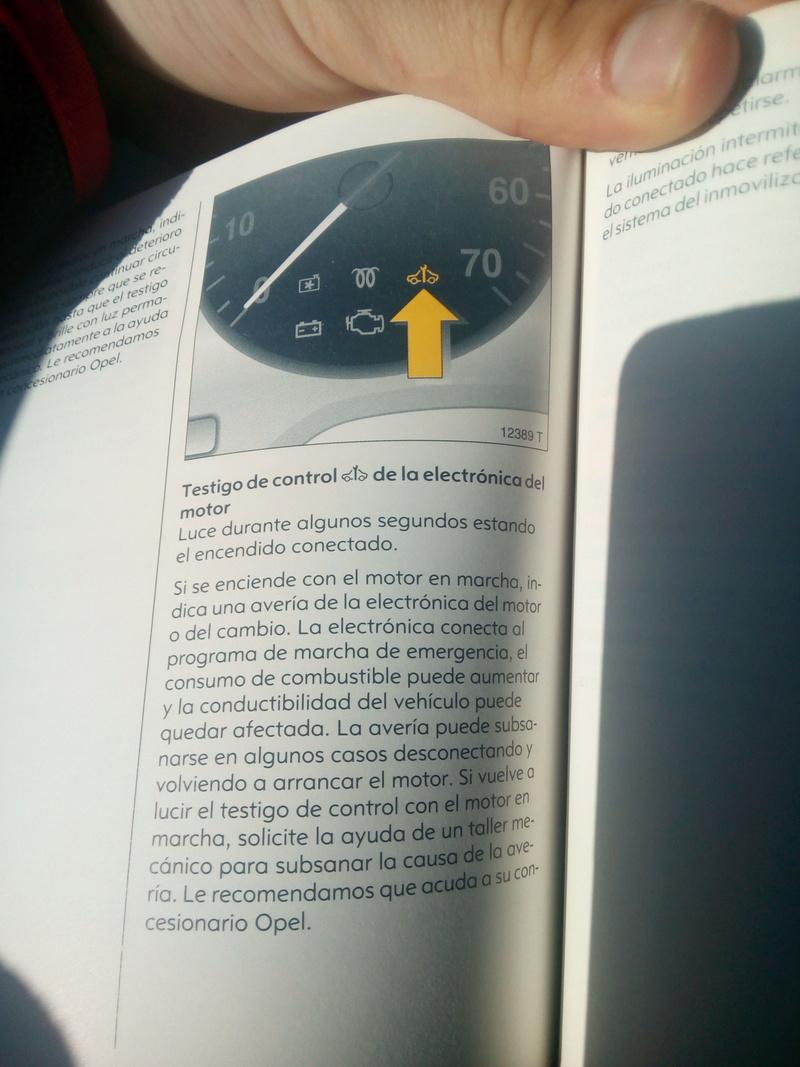 Testigo control de la electrónica del motor Img_2011