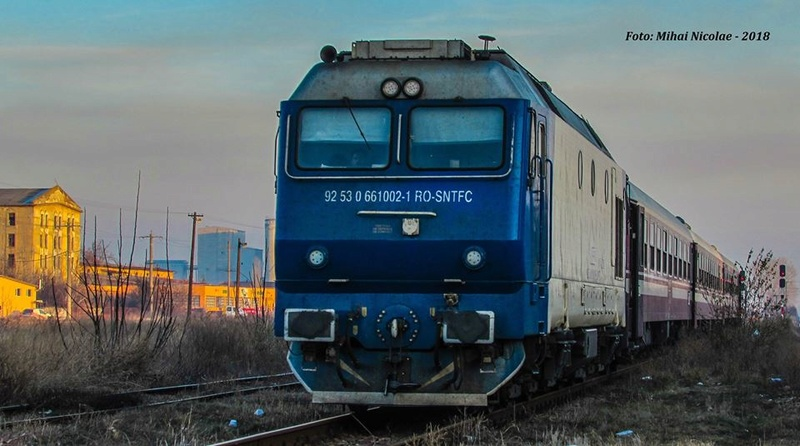 Locomotive din clasa 64 si 66 - Pagina 22 100210