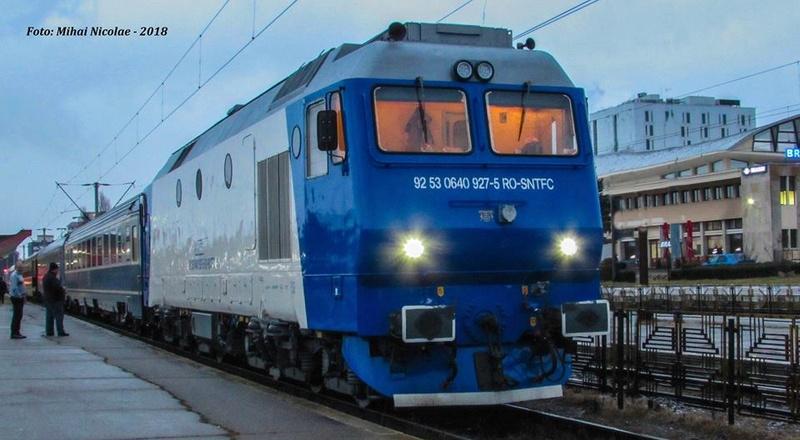 Locomotive din clasa 64 si 66 - Pagina 22 92710