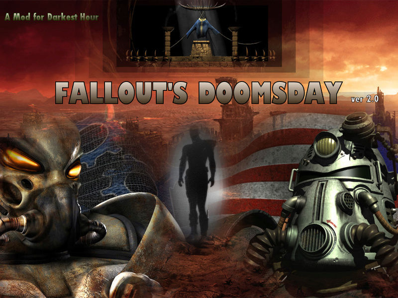 Fallout in a Grand Strategy format Fodds10