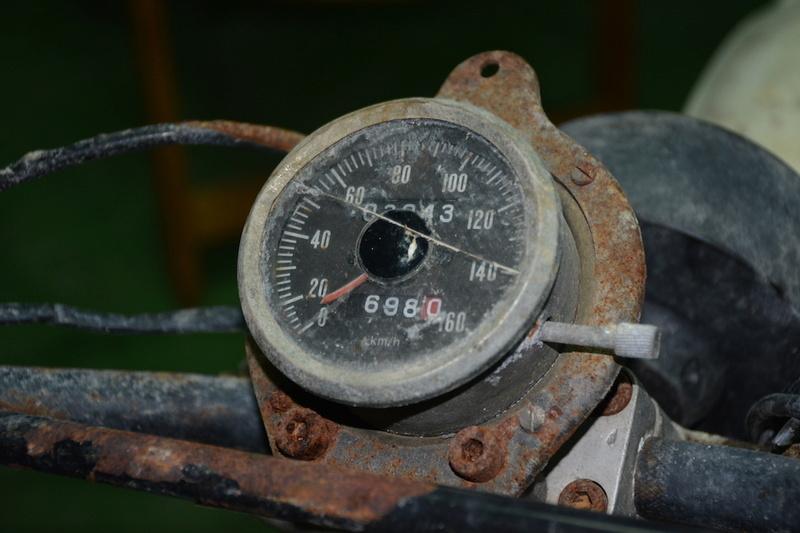 Restaurando mi Bultaco Frontera Gold Medal 370 Dsc_0011