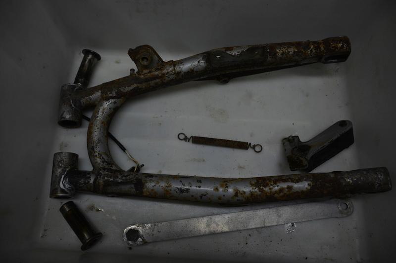 Restaurando mi Bultaco Frontera Gold Medal 370 Dsc_0122