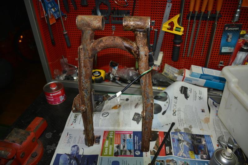Restaurando mi Bultaco Frontera Gold Medal 370 Dsc_0123