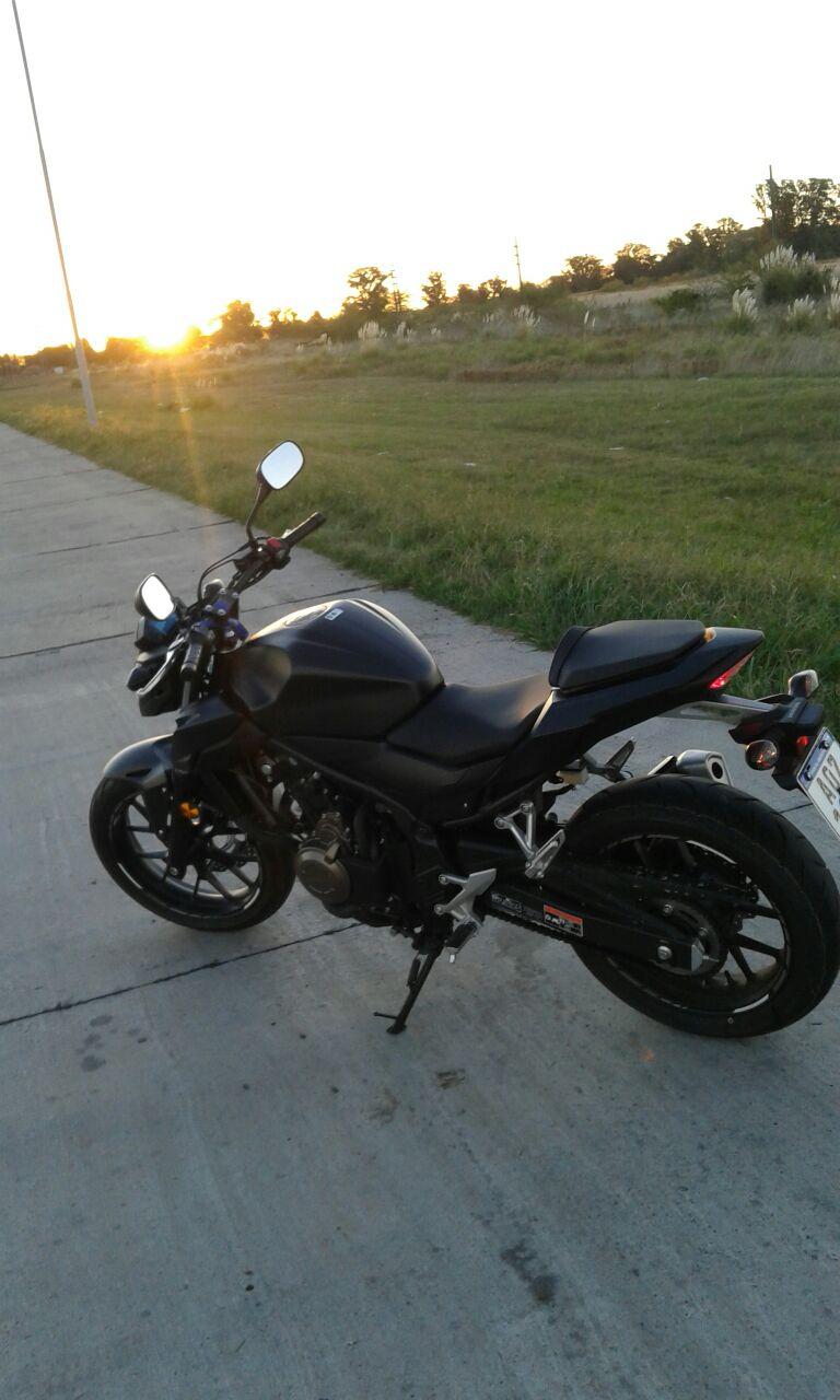 Presento Honda CB500F!!! Un sueño Img-2010