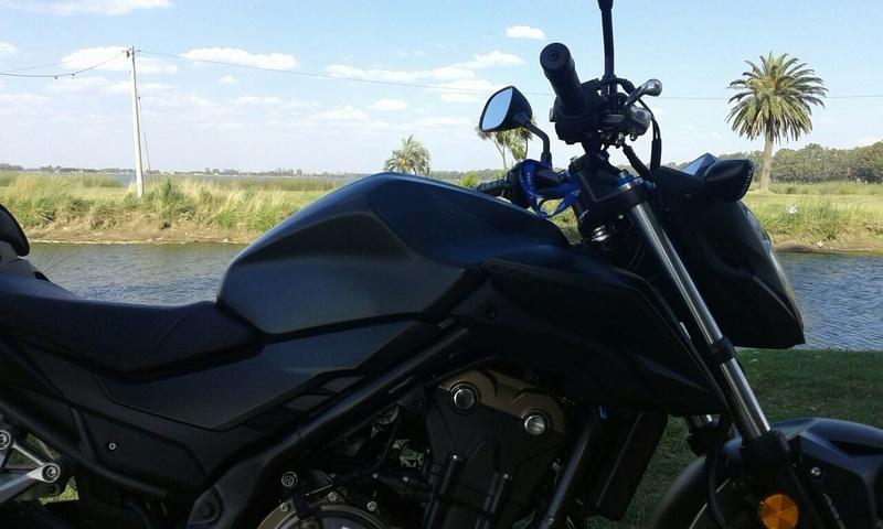 Presento Honda CB500F!!! Un sueño Img-2011
